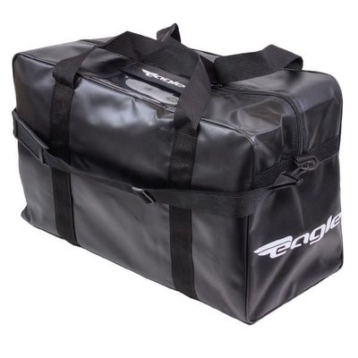 "Eagle EAGLE AERO PRO SR BAG 31"" RUBBER"