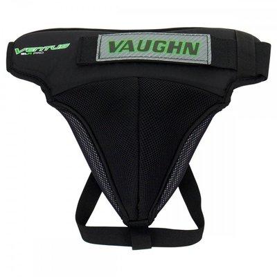 Vaughn VAUGHN SLR PRO GOAL JOCK SR