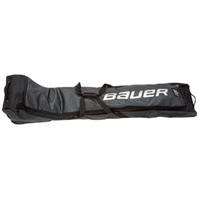 Bauer BAUER TEAM STICK WHEEL BAG (50 STICKS)