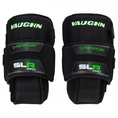 Vaughn VAUGHN SLR PRO KNEE GUARD SR