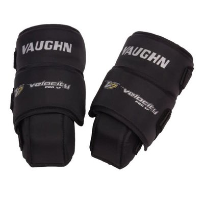 Vaughn VAUGHN VELOCITY XF PRO KNEE GUARD INT