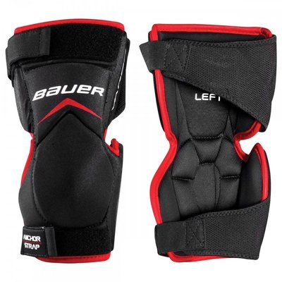 Bauer BAUER VAPOR X900 KNEE GUARD JR