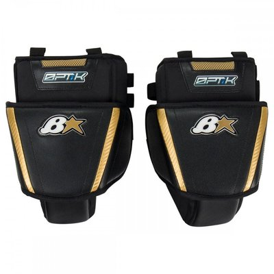 Brians BRIANS OPTIK KNEE GUARD