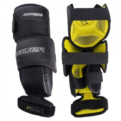 Bauer BAUER SUPREME GOAL KNEE GUARD SR