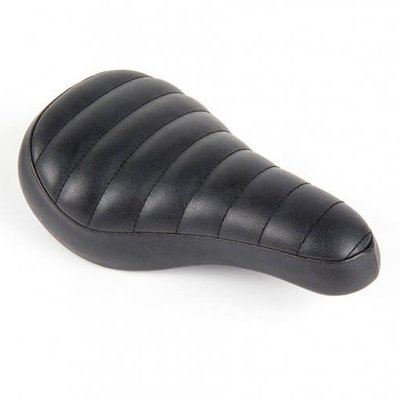 Fit FIT CAFE TRIPOD SEAT BLACK