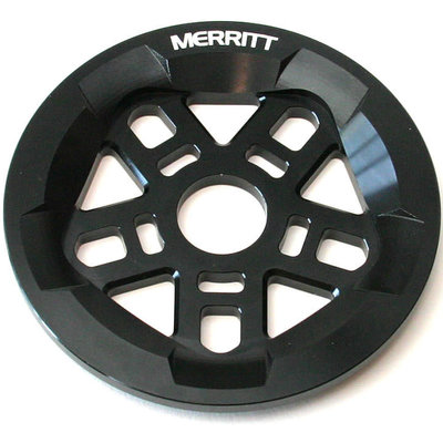 Merritt MERRITT BEGIN SPROCKET 25T