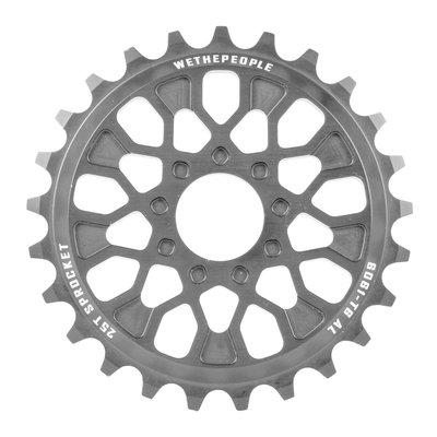 We The People WE THE PEOPLE PATHFINDER SPROCKET 25T