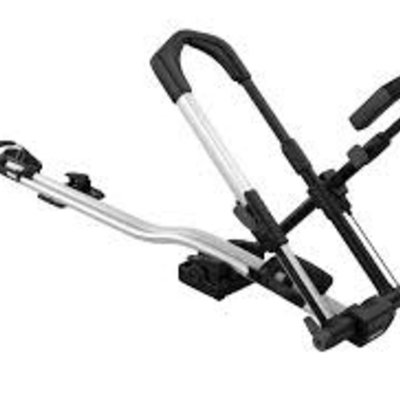 Thule THULE UPRIDE ROOF RACK