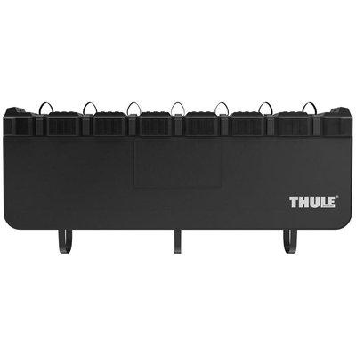 "Thule THULE GATEMATE PRO 62"" TAILGATE PAD LARGE"