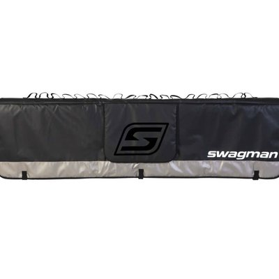 "Swagman SWAGMAN TAILWHIP TAILGATE PAD SMALL 54"""
