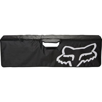Fox FOX TAILGATE PAD BLACK LARGE 62""