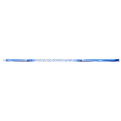 Winnwell WINNWELL RINGETTE STICK JR