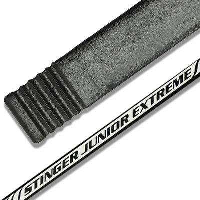 "Stinger STINGER X-TREME RINGETTE STICK 46"""