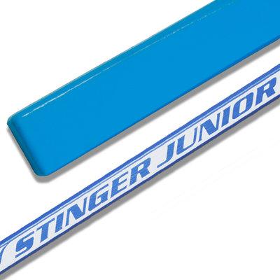 """Stinger STINGER RINGETTE STICK 46"""""""