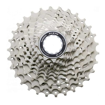 Shimano SHIMANO 105 11 SPEED CASSETTE R7000 11-28T