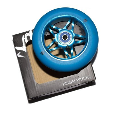 Havoc HAVOC SCOOTER WHEEL 120MM