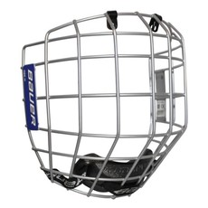 Bauer BAUER RBE III CAGE