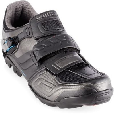 Shimano SHIMANO MO89 SPD SHOE BLACK