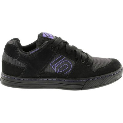 Five Ten FIVE TEN FREERIDE SHOE WOMENS