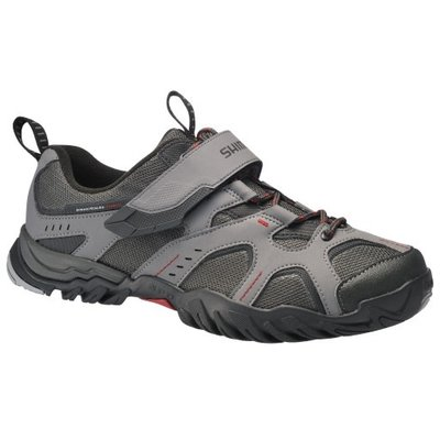 Shimano SHIMANO SH-MT43 MULTI SPORT SPD SHOES