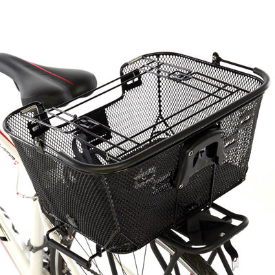 Axiom AXIOM QR DUAL PREM PET BASKET