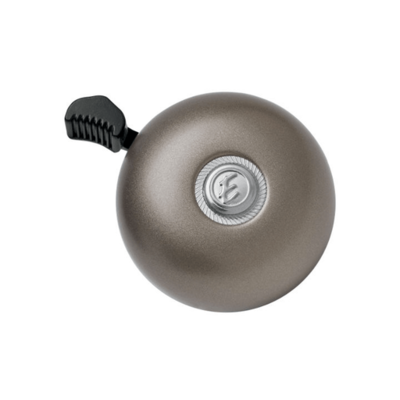 Electra ELECTRA RINGER BELL GRAPHITE
