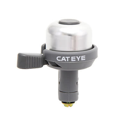 Cateye CATEYE WIND PB1000 BELL GREY