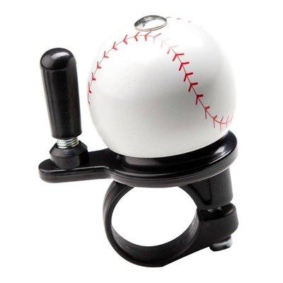 EVO EVO RING-A-LING BASEBALL BELL