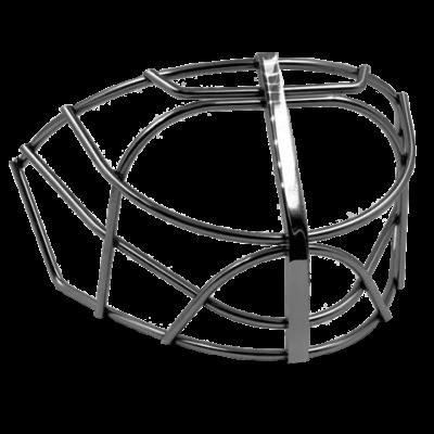 Sportmask SPORTMASK CAGE CHROME