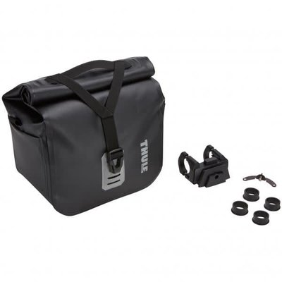 Thule THULE SHIELD PACK N'PEDAL HANDLEBAR BAG