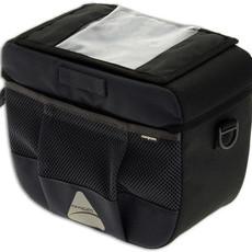 Axiom AXIOM BARKEEPER DLX 9 BAR BAG