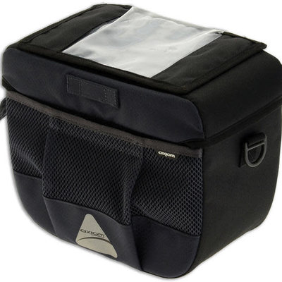 Axiom AXIOM BARKEEPER DLX 9 BAR BAG