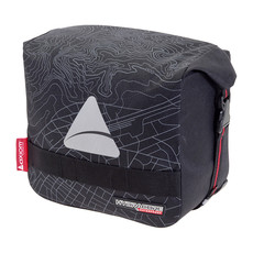 Axiom AXIOM MONSOON HYDRACORE 9+ BAR BAG