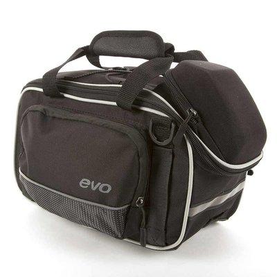 EVO EVO KOOLBOX II TOP RACKBAG