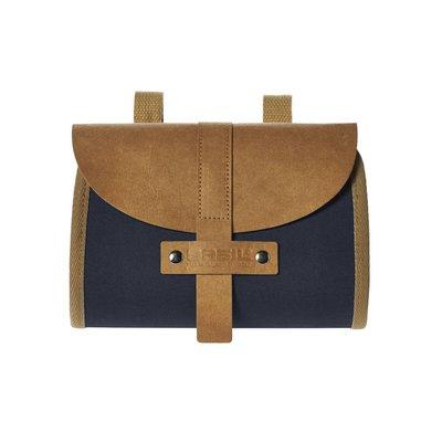 Basil BASIL PORTLAND SEAT BAG BLUE