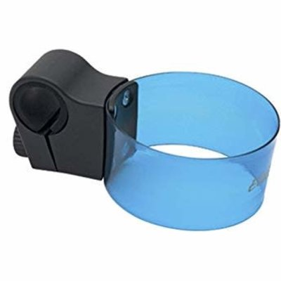 Electra ELECTRA CUP HOLDER