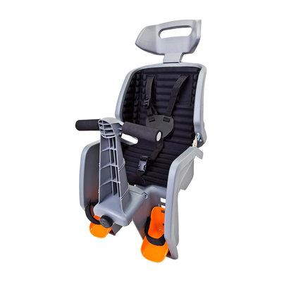 Beto BETO DELUXE CHILD SEAT FOR STD BRAKE