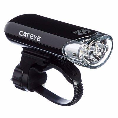 Cateye CATEYE HL-EL135 FRONT LIGHT