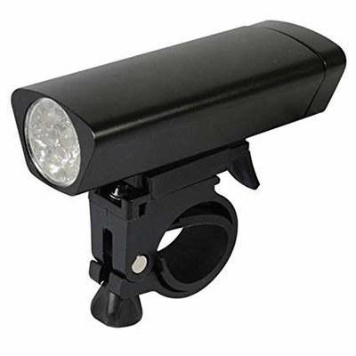 EVO EVO E TEC HL1W FRONT LIGHT