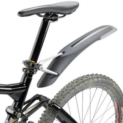 Topeak TOPEAK DEFENDER XC-11 FENDER 29 REAR