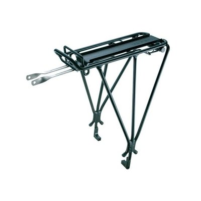 "Topeak TOPEAK EXPLORER REAR DISC RACK 26""-700C (NOT 29"")"