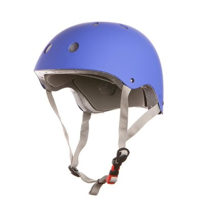 EVO EVO E-TECH HERO BMX HELMET