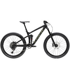 Trek 2020 TREK REMEDY 8 27.5""