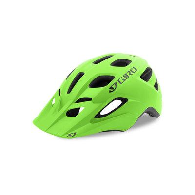 Giro GIRO TREMOR HELMET YOUTH 50-57CM