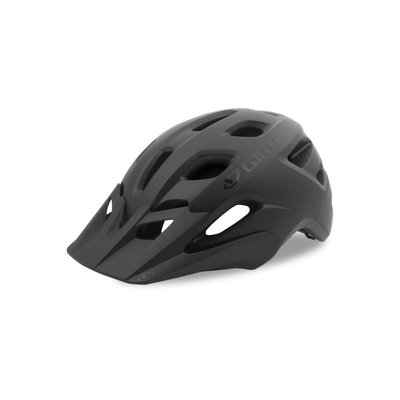 Giro GIRO COMPOUND XL HELMET 58-65CM