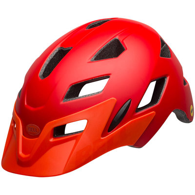 Bell BELL SIDETRACK YOUTH HELMET