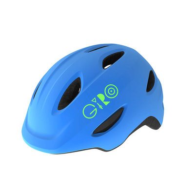 Giro GIRO SCAMP CHILDRENS HELMET