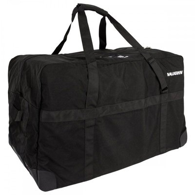 Vaughn VAUGHN BIG MONSTER CARRY GOAL BAG SR
