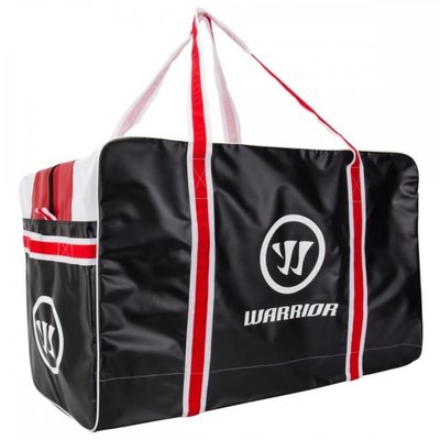 Warrior WARRIOR PRO BAG X-LARGE (GOALIE) 40""