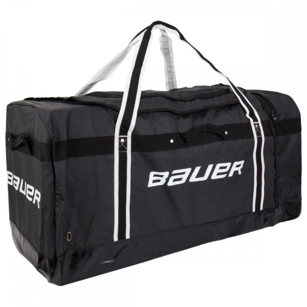 "Bauer BAUER VAPOR PRO CARRY GOAL BAG SR 40"""